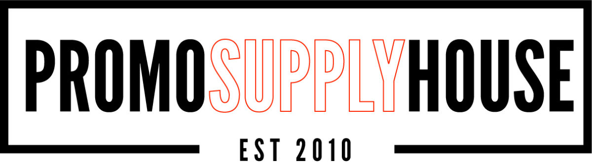 Promo Supply House Blog