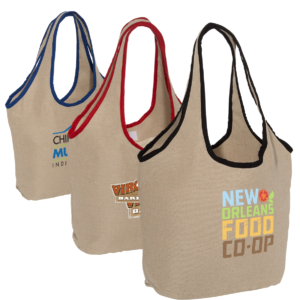 Juco Tote Bag - Promo Supply House